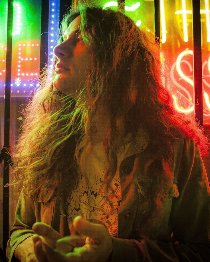 i like this photo of Kurt Vile