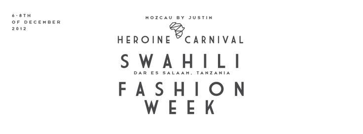 Heroine Carnival