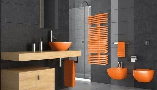decoracion-minimalistas-para-banos.jpg