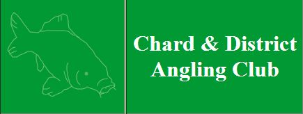 Chard Reservoir - Chard Reservoir is 48 acres of open water. It is popular venue for Match Anglers, Carp Anglers, Ornithologist and Walkers alike. Carp (to 33lb), Bream... Check more at http://carpfishinglakes.com/item/chard-reservoir/
