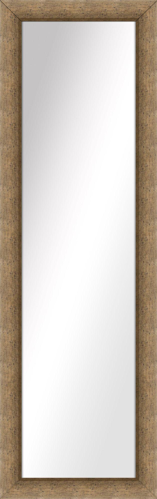 Over The Door Mirrors 25 Ide Terbaik Tentang Over The Door Mirror Di Pinterest Lobbies