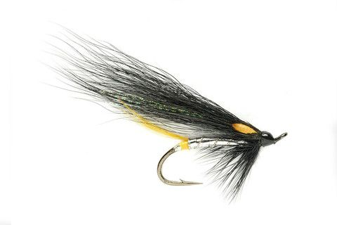 100 best images about killerloopflyfishing on pinterest for Ice fishing flies