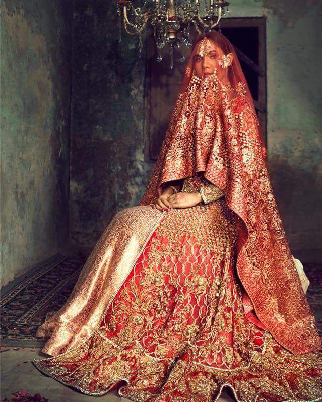"122 Likes, 1 Comments - Sonia Nazir Official (@sonia.nazir) on Instagram: ""Label: @hauteformofficial Photographer: @aaddiil Makeup: Razeen"""