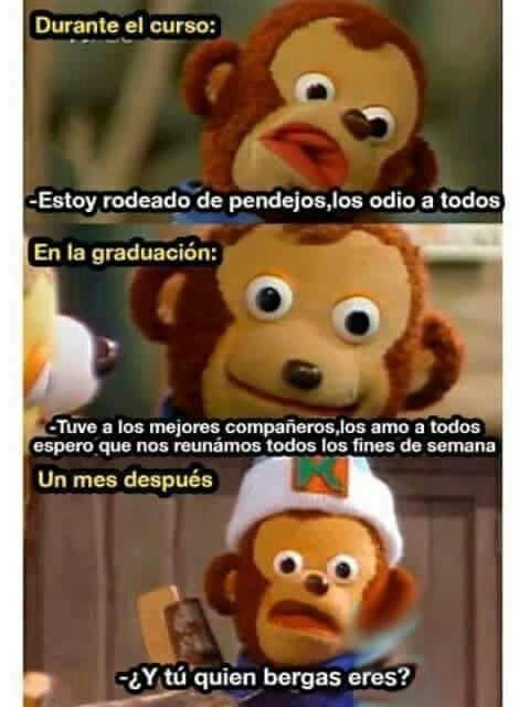 #wattpad #de-todo Memes, para desaburrirte un rato! #187 en De Todo. (7-09-2016) #159 en De Todo. (8-09-2016) #90 en De Todo. (10-09-2016) #58 en De Todo. (14-09-2016) #21 en De Todo. (19-09-2016) #12 en De Todo. (24-09-2016) #2 en De Todo. <3 gracias!!! (30-09-2016)