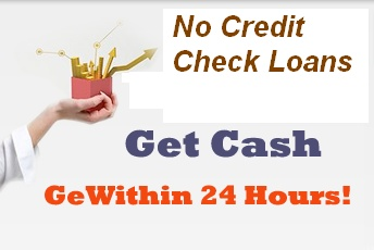 Get need cash now no job help funds within hours for a jobless person apply our services. Any citizen of the UK who are facing difficult situations apply payday loans, unsecured loans, no job personal loans, fast loans for unemployed