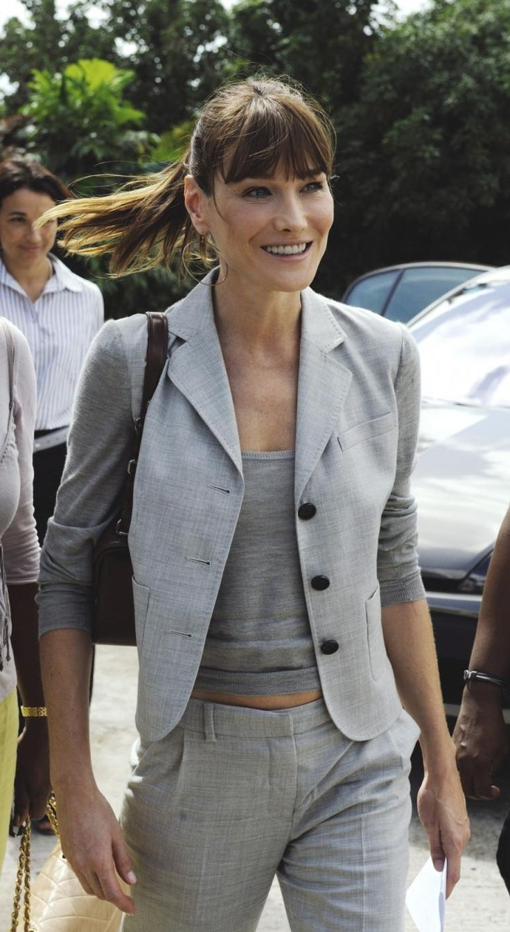 carla bruni 2014 - Google Search