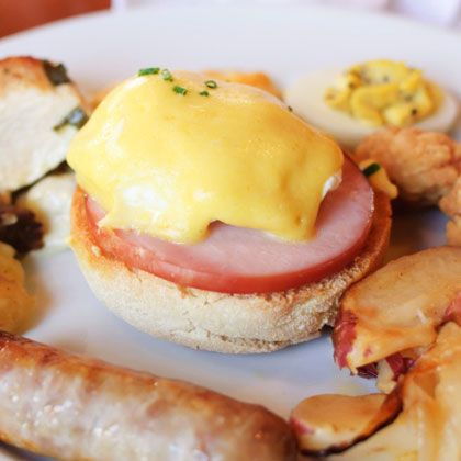 12 #brunch orders worse than a steak dinner...and what to eat instead!: Steaks Dinners, Brunch Food, Egg Benedict, Diet Tips, Healthy Eating, Healthy Brunch, Brunch Order, Shape Magazines, Eggs Benedict
