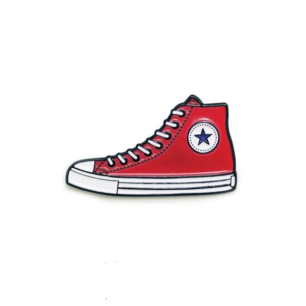 Converse - PINDEMIC  - 1