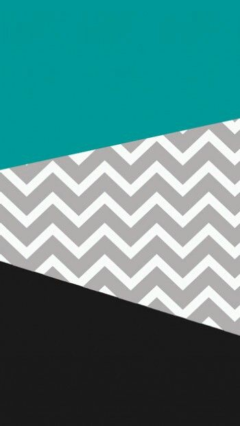 Chevron phone wallpaper #android #iphone
