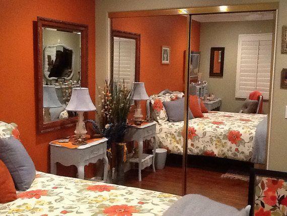 20 Best Lexington Chez Michelle French Quarter Collection