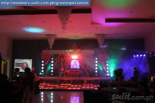 Stylish Theme Debut packages, not fly by night,pay for quality  http://www.sulit.com.ph/index.php/view+classifieds/id/36645703/Stylish+Theme+Debut+packages%2C+not+fly+by+night%2Cpay+for+quality?event=Search+Ranking,Position,1-12,12