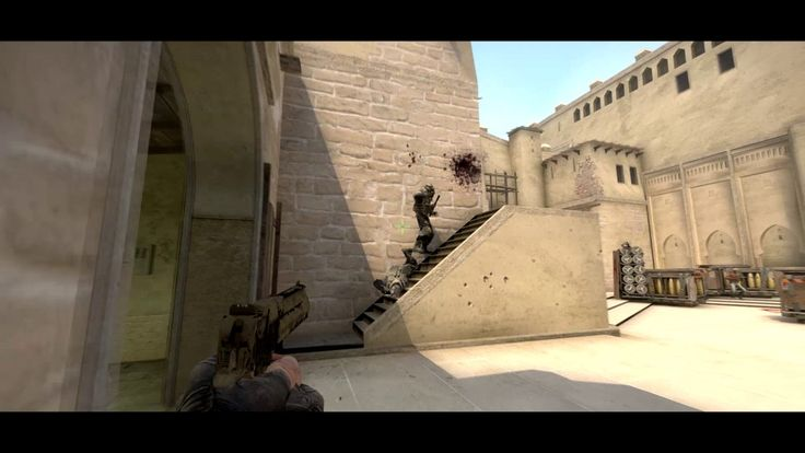 My sickest flick of all time (4000 hours)