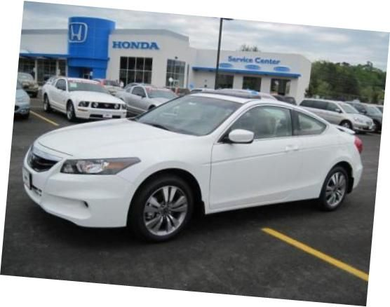 cars for sale in maryland no sales tax but there is tax certificationluxury