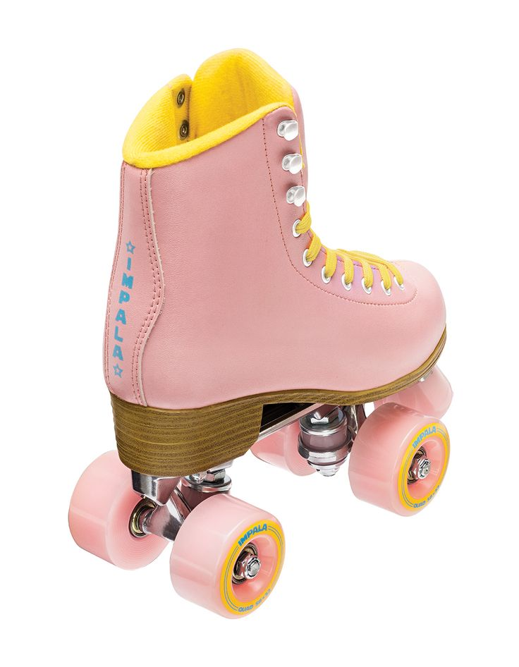 Jelly Cap Guards Different Colors | Clear Twinkle Star Transparent Vegan Toe Guard Roller Skates Rhinestone Rivets