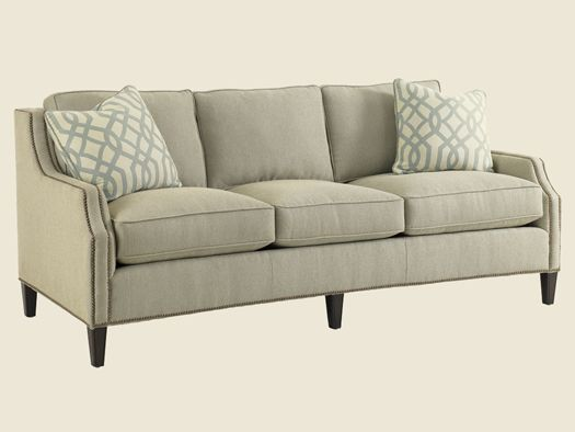 56 best Wayfair Sofas images on Pinterest Canapes Couches and