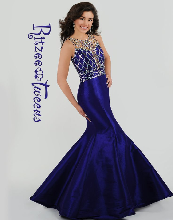 627 best Pageant Dresses For Big Girls images on Pinterest ...