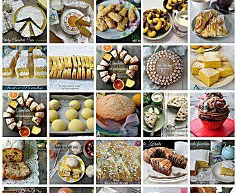 dolci da colazione ricette lievitati torte soffici biscotti dolci