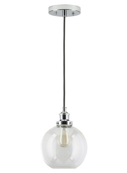 drawing inspiration from factory lighting in the early 1900s this rh pinterest com