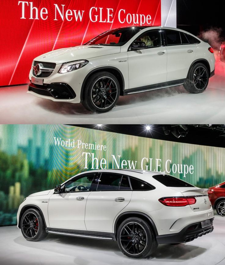 Lease Mercedes Benz: 17 Best Images About Mercedes-Benz On Pinterest