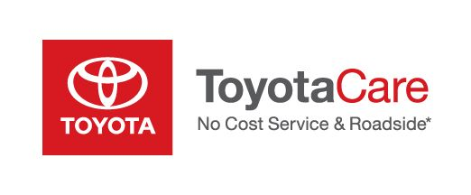 Maplewood Toyota - Toyota Care - No Cost Service & Roadside Assistance