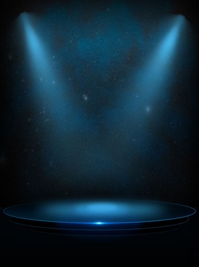 Cool Sci Fi Stage Lighting Effects Background Stage Lighting Sci Fi Wallpaper Sci Fi Background