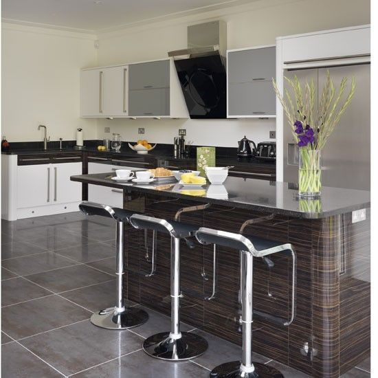 Island Units For Kitchens: 1000+ Images About Kitchens