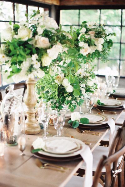 1000 Images About COLOR White Neutral On Pinterest
