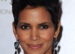 Halle Berry Net Worth -- Provided by CelebritiesNetWorth.org