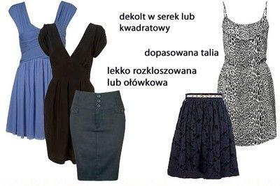 Poradnik - figura klepsydry - witajwmojejbajce - witajwmojejbajce.pinger.pl