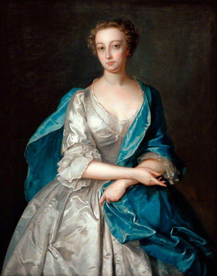 355 best 18th century art—ladies images on pinterest | 18th century