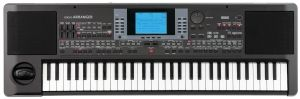 eMedia My Piano Starter Pack for Kids Review. #bestdigitalpianos #bestdigitalpianoreviews #casiodigitalpianoreviews http://www.digitalkeyboards.net/