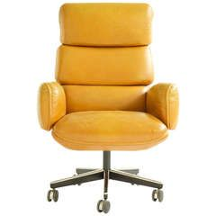 1096 Best Be Of Good Chair Images On Pinterest Chairs