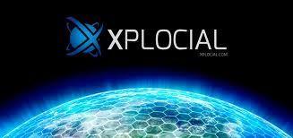 Xplocial July 2013