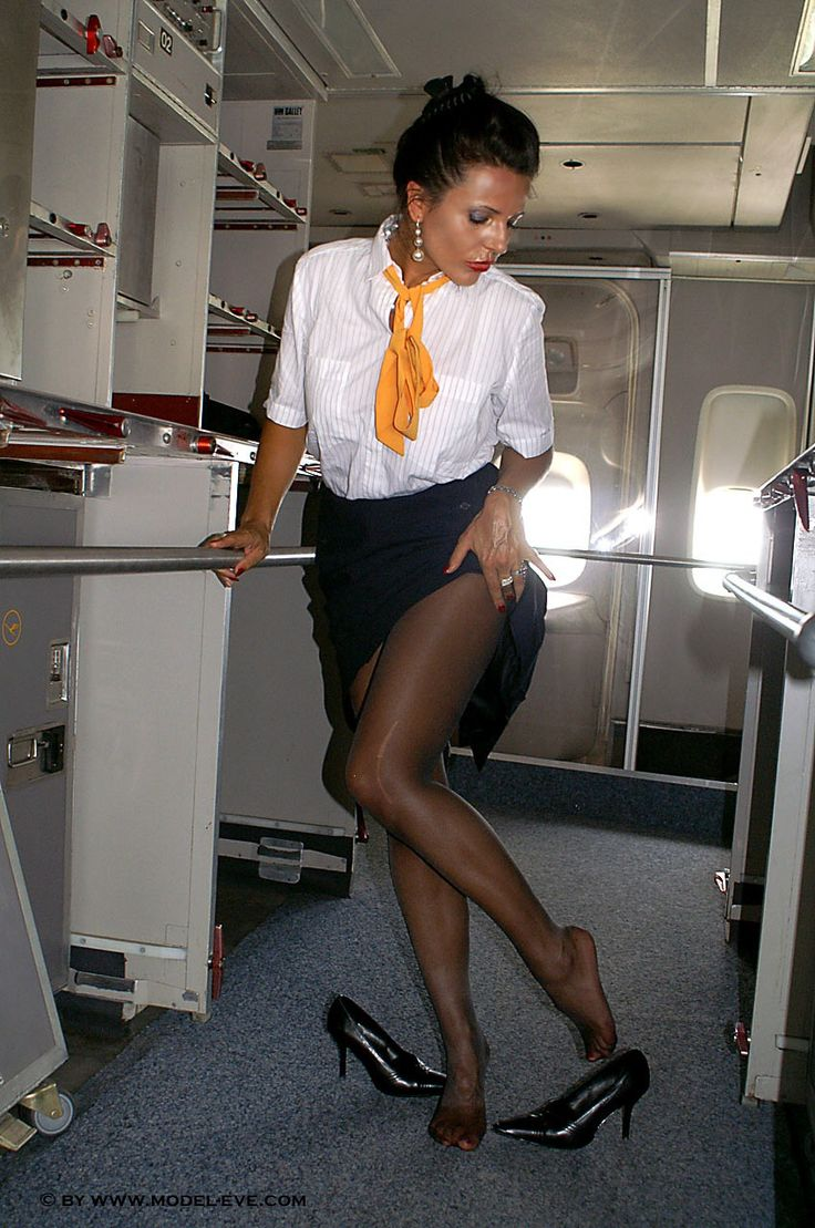 65 best Flight Attendants images on Pinterest Flight
