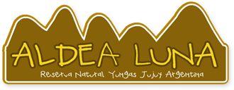 Aldea Luna - Reserva Natural - Yungas - Jujuy