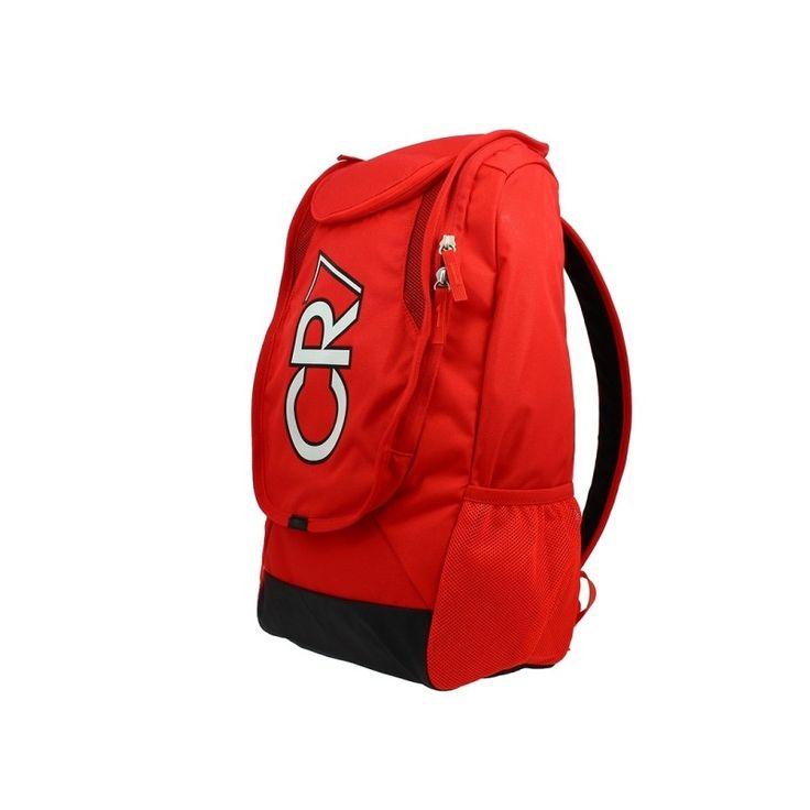 Plecak Nike CR7 BA5104-660