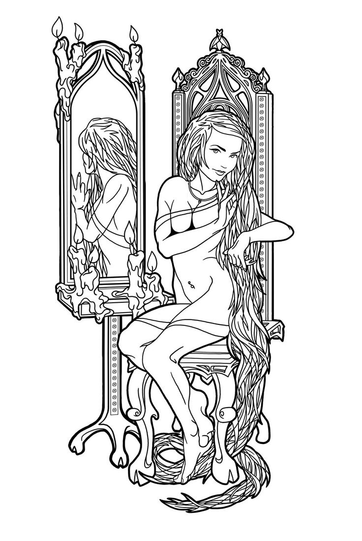 Coloring pages kingdom hearts - Find This Pin And More On Adult Coloring Books