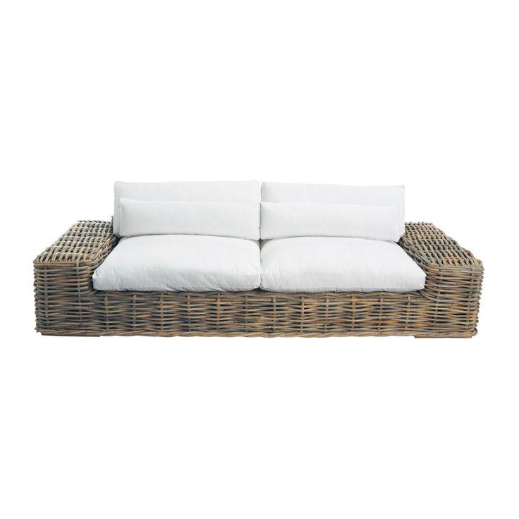 Super 12 best Furniture inspiration for Sablet images on Pinterest  PM89