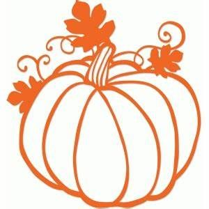 Download Free Pumpkin SVG Files for Cricut Vinyl - Bing | Fall clip ...