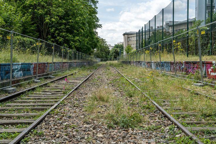 Les 103 meilleures images du tableau jardin urbain sur for Jardin urbain permaculture