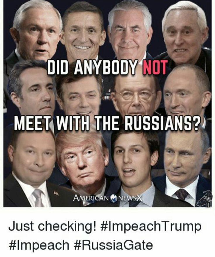 (2) #TrumpImpeachmentParty hashtag on Twitter
