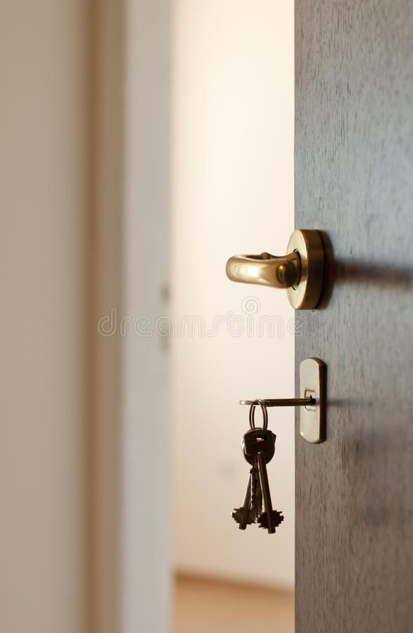 Open Door With Keys Real Estate Sponsored Door Open Keys Estate Real Ad Doors Entrance Wall Lights