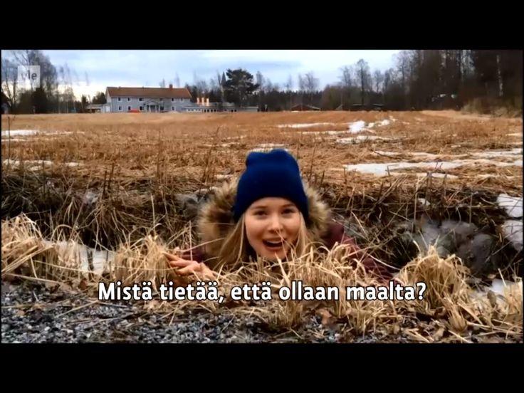 Tykkäykset käyttäjältä Yle Uutiset (@yleuutiset) | Twitter