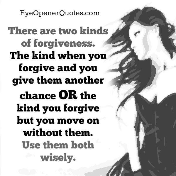 Quotes On Forgiveness And Second Chances: 15 Best Lesson Learned Quotes Images On Pinterest