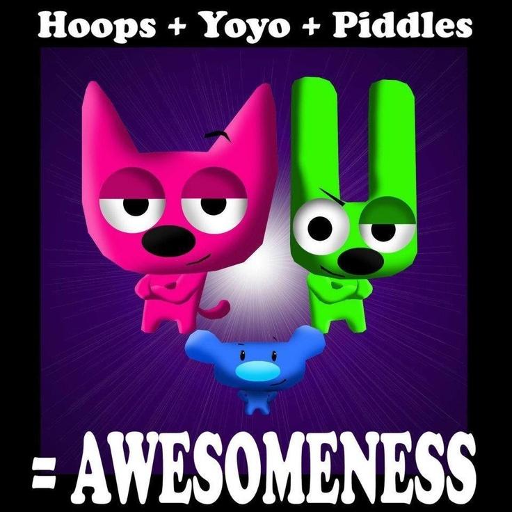 151 Best HOOPS Amp YOYO Images On Pinterest Hoops And Yoyo