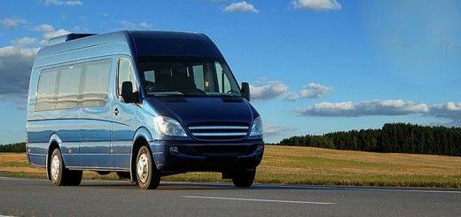 Usos comerciales que puedes darle. -Transporte personal -Transporte público -Empresa de turismo -Movilidad escolar -Transporte corporativo