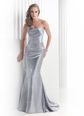 http://www.vbridal.com/Trumpet-Mermaid-Strapless-Court-Train-Satin-Evening-Dress-With-Ruffle-Beading-g5055871