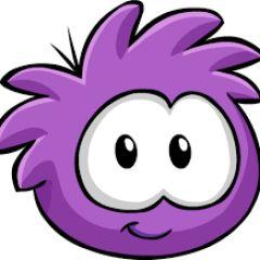 Purplegato – Textos Narrativos (anecdotas,cuentos imaginarios) Ensayos: filosoficos, politicos, cultural, social…