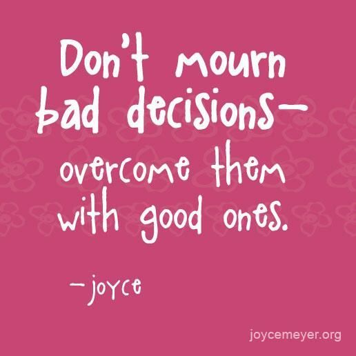 Power Thoughts Joyce Meyer Quotes. QuotesGram
