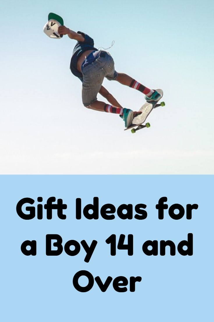 Toys For Boys Age 13 : Best toys for boys age images on pinterest